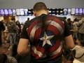 Mereka yang 'Terluka' karena 'Avengers: Endgame'
