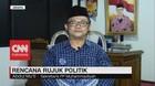 VIDEO: Muhammadiyah: Jokowi-Prabowo Dalam Waktu Dekat Bertemu