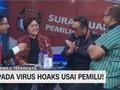 VIDEO: Waspada Virus Hoaks Usai Pemilu! (1/4)