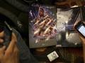 Dunia Marvel usai 'Avengers: Endgame'