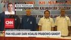 VIDEO: PAN Buka Peluang Keluar dari Koalisi Prabowo-Sandi