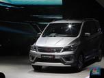 Ini Mobil China DFSK-Wuling Serta Harganya, Pesaing Avanza Cs