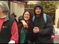 VIDEO: Panjang Umur dari Pernikahan yang Bahagia