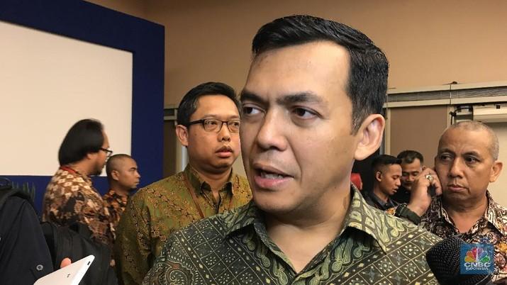Juni, Krakatau Steel Optimistis 'Deal' dengan Kreditor Utang