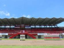 Bali United Resmi Lepas Saham IPO Rp 175/unit, Tertarik?