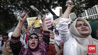 Bawaslu Pariaman: Emak-emak Mudah Dimanfaatkan Oknum Politik