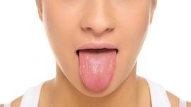 Studi Temukan Kemampuan Lidah Mencium Bau