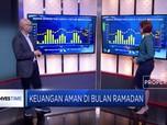 Bulan Ramadan Tiba, Jaga Pos Pengeluaran Anda