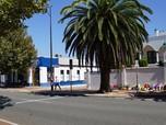 Gegara 1 Kasus Baru Covid, Australia Barat Langsung Lockdown!