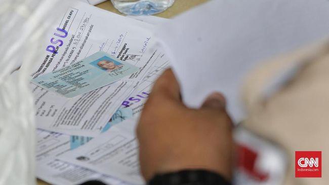 Komisioner KPU Palembang Tersangka, Polisi Periksa KPU Sumsel