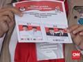 Viral Santri Lebak Siap Mati Bela Prabowo, Polisi Usut Motif