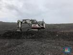 Pak Jokowi, Tarik Ulur Kontrak Batu Bara Telah Memakan Korban
