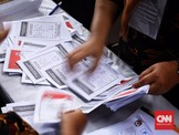 Palembang, Lumbung Suara Prabowo dan Nasib KPU yang Tolak PSU