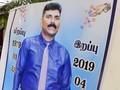 Halangi Pengebom Gereja, Pria Sri Lanka Dikenang Bak Pahlawan