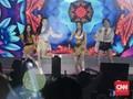 Red Velvet dan Mimpi Konser di Indonesia