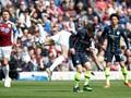 Klasemen Liga Inggris Usai Man City Menang dan MU Imbang