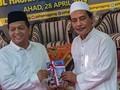 Memperkuat Peran Ormas Islam Membangun Ekonomi Umat