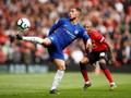 Tak Mau Khianati Chelsea, Hazard Emoh Pindah ke Klub Inggris