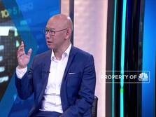 Indonesia Bisa Belajar Garap Bisnis Properti Dari Australia