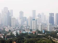 Ada 6 Alasan Utama Ibu Kota RI Harus Pindah dari Jakarta