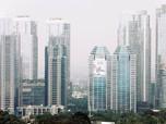 Rencana Pemindahan Ibu Kota Bakal Dibawa ke DPR