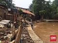 DKI Kerahkan 8.000 Personel Antisipasi 30 Titik Rawan Banjir