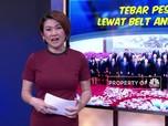 Tebar Pesona China Lewat Belt and Road Initiative