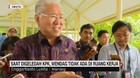 VIDEO: KPK Geledah Kantor Kemendag Terkait Bowo Sidik