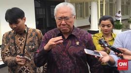 KPK Tunggu Penetapan Hakim Hadirkan Enggar di Sidang Bowo