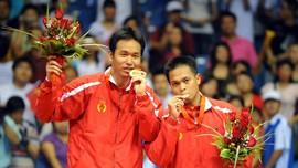 Markis Kido: Anomali Postur dan Juara Olimpiade