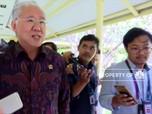 Mendag Enggar Ditegur Jokowi karena RI Kalah dari Vietnam