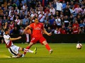 Hasil Liga Spanyol: Real Madrid Terkapar di Markas Vallecano