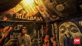 'Dunia dalam Berita' Kembali Hadir di Indonesia