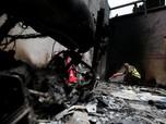 6 Anak-anak Jadi Korban Tewas Penggerebekan Teroris Sri Lanka
