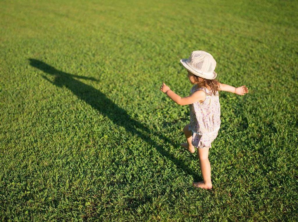 Cara Mudah Melibatkan Anak untuk Peduli dan Cinta Lingkungan