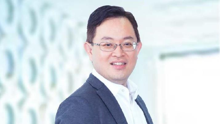 PT Matahari Putra Prima Tbk (MPPA) melakukan penggantian pimpinan perusahaan.