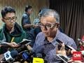 Tak Acuh Petisi untuk Dipecat, Bara Ingin Jaga Akal Sehat PAN