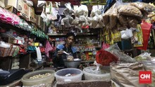 Permintaan Sembako Diklaim Naik 20 Persen saat Ramadan