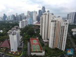 Jakarta Jadi Salah Satu Kota Terbaik, Ini Wajahnya Terkini