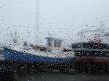 Ramalan BMKG, Wilayah Jabodetabek Ini Berpotensi Hujan Deras