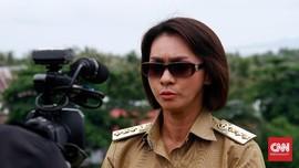 Bupati Talaud Ditahan KPK, Tjahjo Tunjuk Wabup Jadi PJS