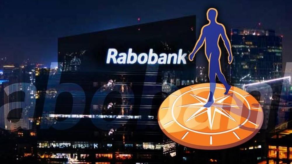 Rabobank Resmi Hengkang dari Indonesia
