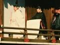 FOTO: Kisah Kaisar Akihito dari Masa ke Masa