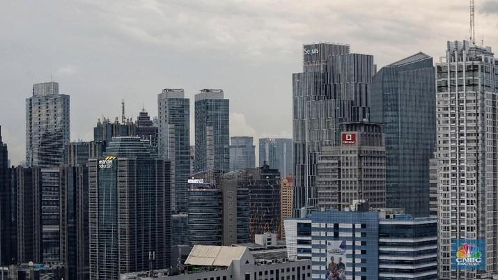 Pemerintah memastikan untuk membangun Ibu Kota baru yang ternyata diputuskan di tahun 2019 ini.