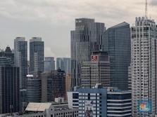 Ibu Kota Baru: Dipilih di 2019, Dibangun Pada 2020