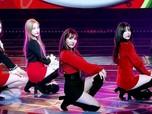 Dear Kpop Lovers, Ini 10 Girl Band Peraih Daesang Terbanyak