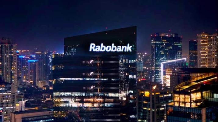 PT Rabobank International Indonesia terus melakukan proses penutupan cabang perusahaan secara bertahap.