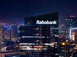 Merger dengan Bank Interim, BCA Syariah Siap Stock Split