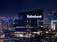 Caplok Rabobank Rp 500 M, BCA Minta Restu RUPSLB 30 Juli