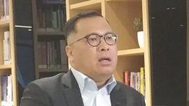 Arif Budimanta: Pemindahan Ibu Kota, Upaya Pemerataan Ekonomi